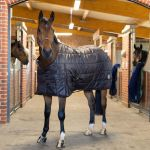 Horze Spirit Stable Rug
